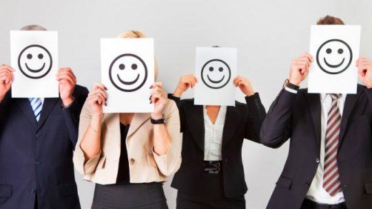 Comment améliorer le bonheur au travail des salariés ?
