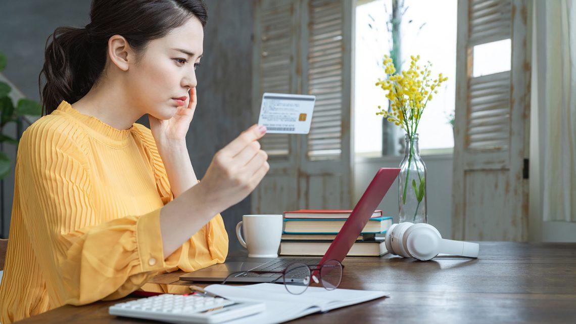 Les formes juridiques acceptées par les banques en ligne dédiées aux professionnels