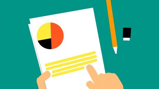 Comment devenir régisseur des dépenses et des recettes ?